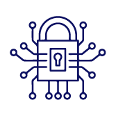 Cyber Security icon-01